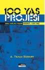 100 Yaş Projesi