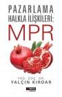 Pazarlama Halkla İlişkiler: MPR