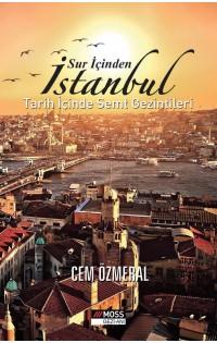Sur İçinden İstanbul
